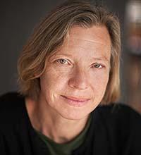Henriette Löwisch