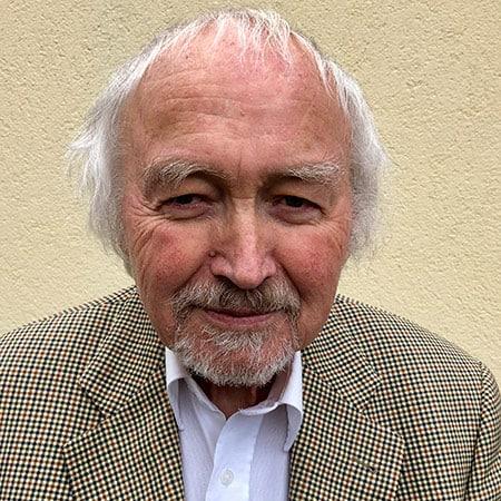 Karl-Otto Saur