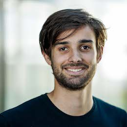 Manuel Andre