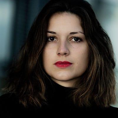 Kristina Kobl