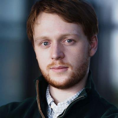 Nikolas Holl