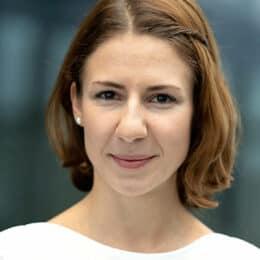 Sarah Zapf
